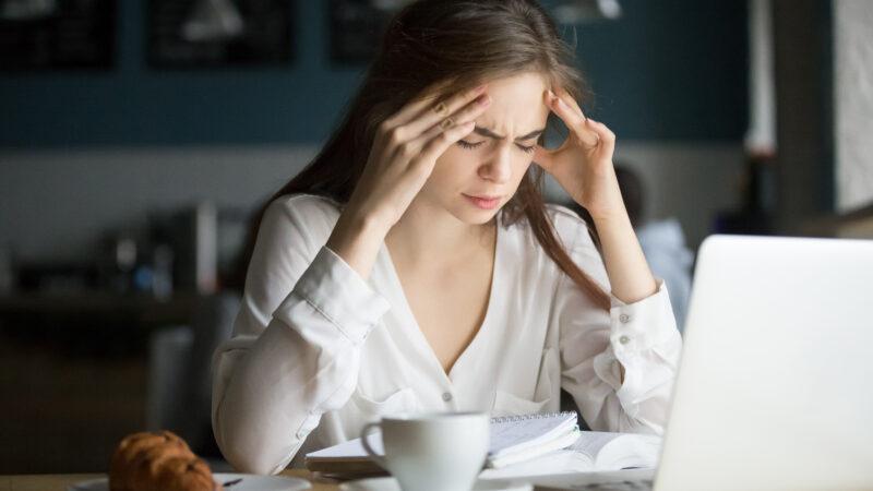 Como cuidar da saúde mental durante a quarenta?